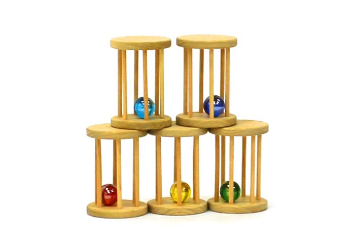 木のおもちゃ12-1