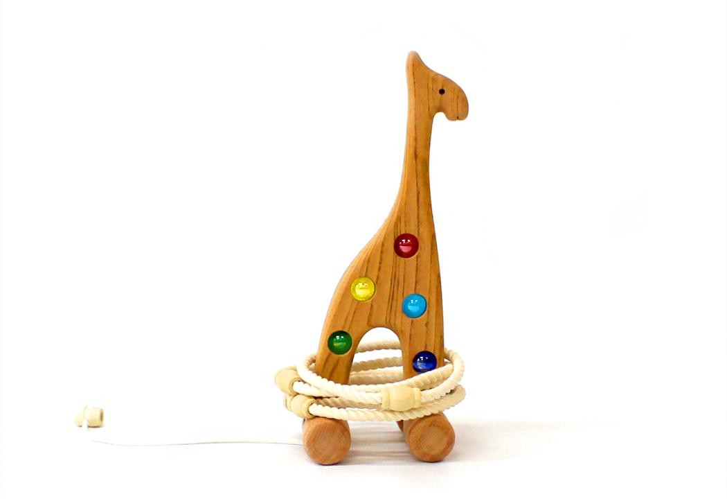 木のおもちゃ2-3
