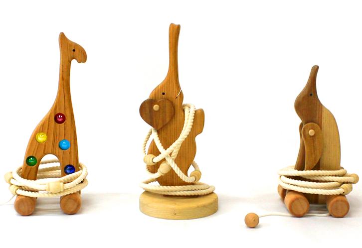 木のおもちゃ2-4
